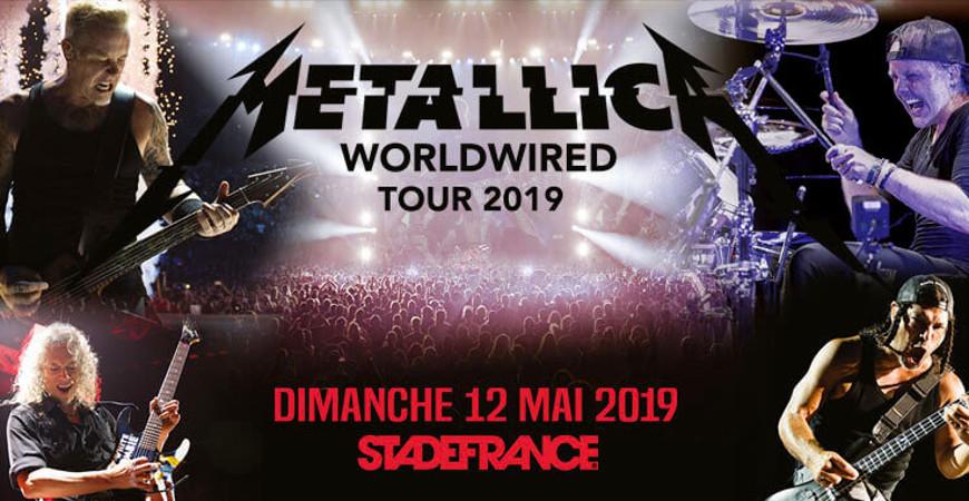metallica_concert_stade_de_france_1
