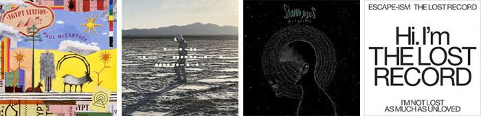 paul_mccartney_spitualized_stoned_jesus_escapism_album_streaming
