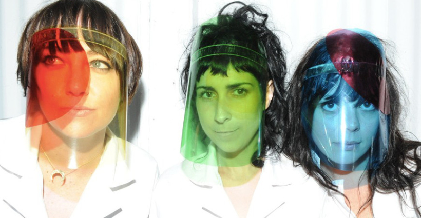 the_coathangers_concert_supersonic_1