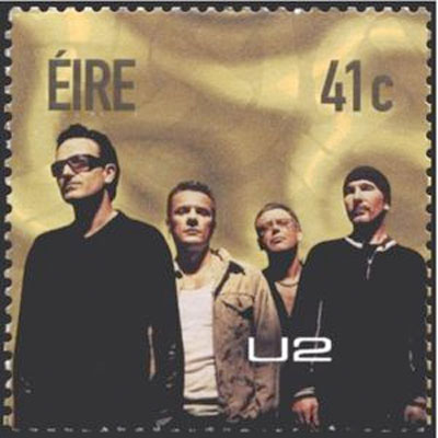u2_stamps