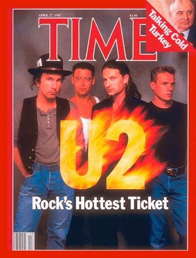 u2_time_magazine