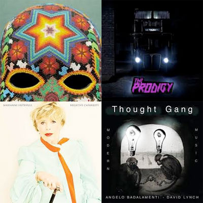 dead_can_dance_the_prodigy_marianne_faithfull_thought_gang_album_pochette