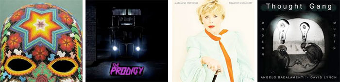 dead_can_dance_the_prodigy_marianne_faithfull_thought_gang_album_streaming