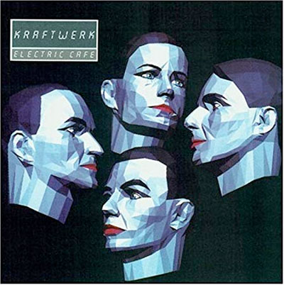 kraftwerk_electric_cafe