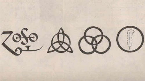 led_zeppelin_symbols