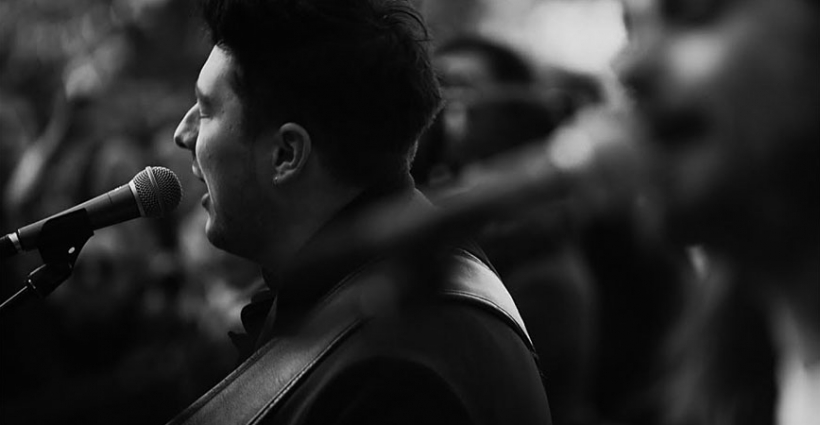 mumford_and_sons_guiding_light_video