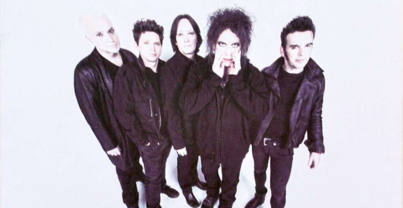 the_cure_rock_en_seine_1