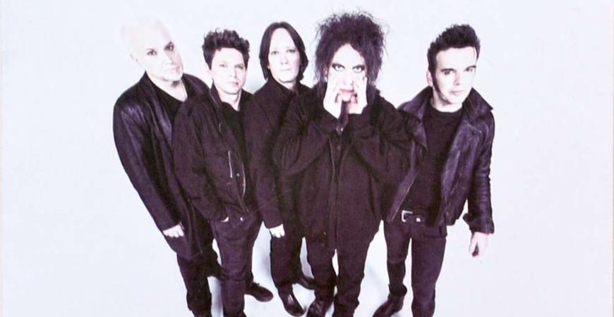 the_cure_rock_en_seine_1