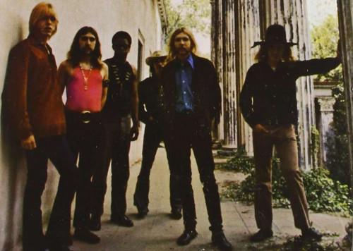 allman_brothers_berry_oakley_1