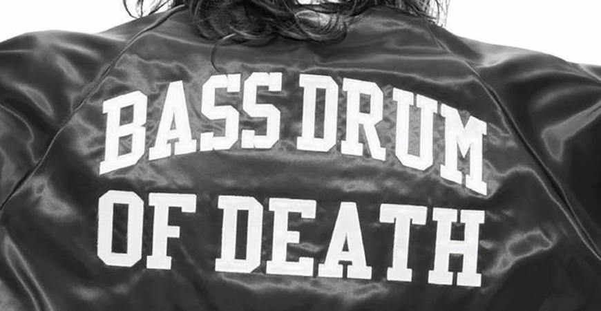 bass_drum_of_death_concert_point_ephemere_1