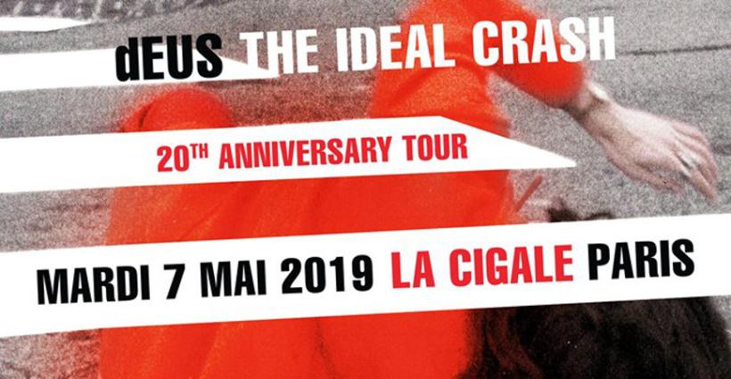 deus_concert_cigale_1