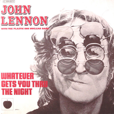 john_lennon_whatever_gets_you_thru_the_night