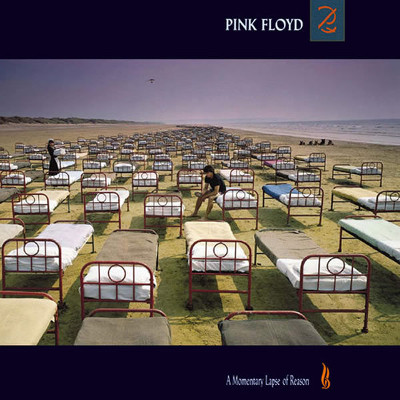 pink_floyd_momentary_lapse_of_reason_1