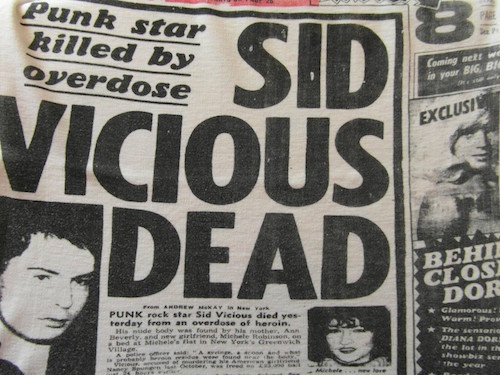 sid-vicious-dead