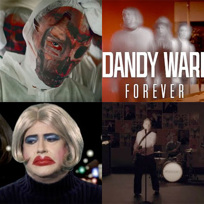 slipknot_the_dandy_warhols_j_mascis_morrissey_video