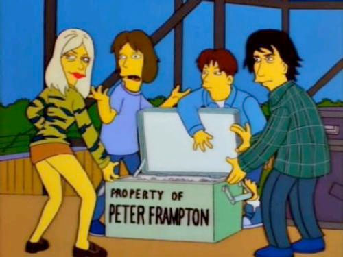 sonic_youth_the_simpsons
