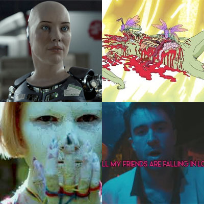 the_chemical_brothers_oh_sees_dead_can_dance_the_vaccines_video