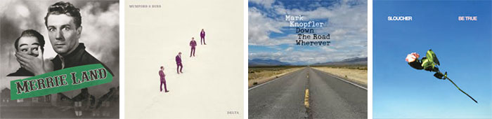 the_good_the_bad_the_queen_mumford_sons_mark_knofler_sloucher_album_streaming