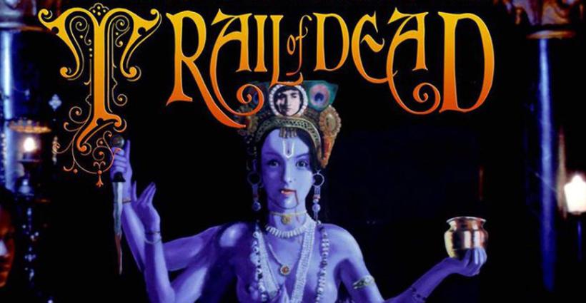 trail_of_dead_concert_petit_bain_1
