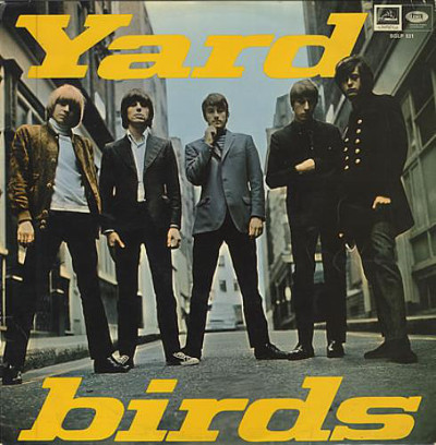 yardbirds_chris_dreja_1