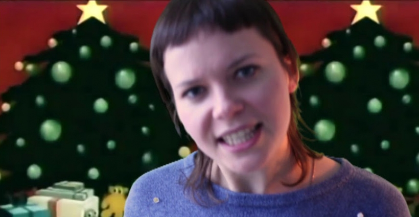 gurr_christmas_busines_video
