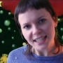gurr_christmas_busines_video