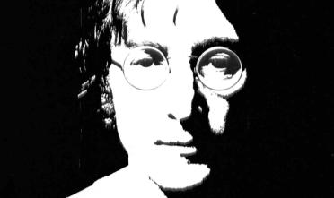 john_lennon_death_birthday