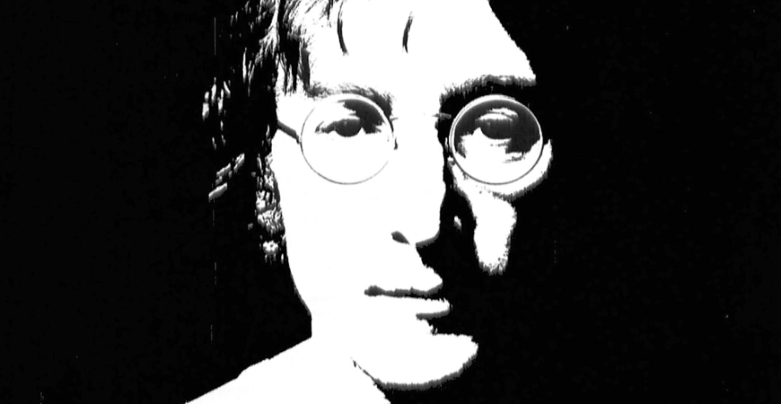 john_lennon_death_birthday