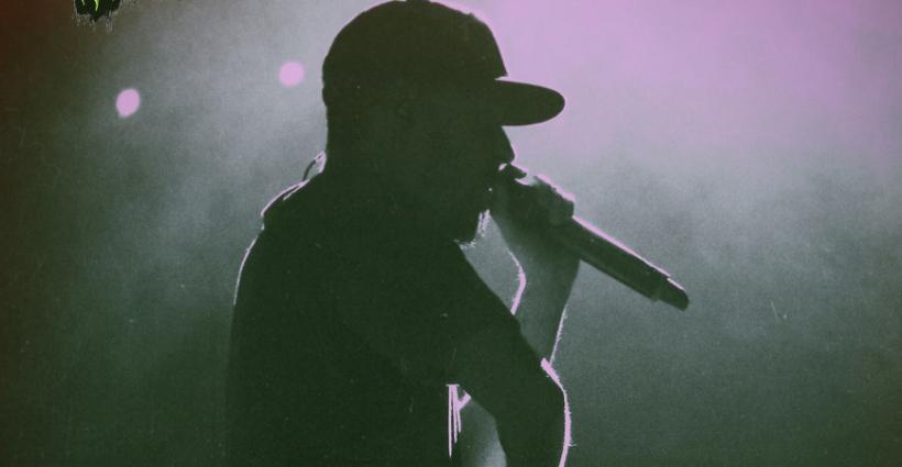 mike_shinoda_concert_zenith_paris_1