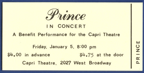 prince_capri_theater_ticket