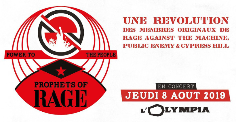 prophets_of_rage_concert_olympia_1