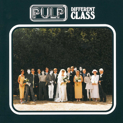 pulp_different_class_wedding