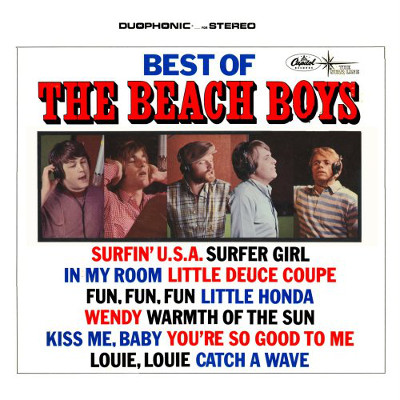 the_beach_boys_trust