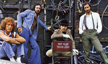 the_who_concert_disaster_1979_1