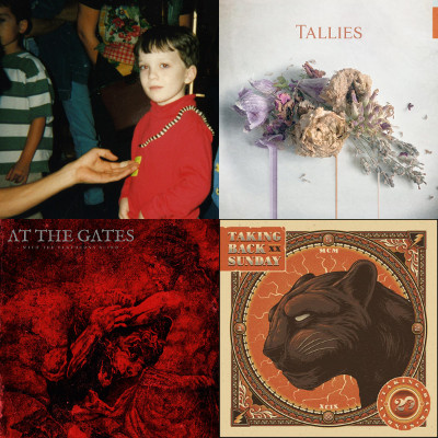 angelo_de_augustine_tallies_at_the_gates_taking_back_sunday_album_artwork