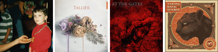 angelo_de_augustine_tallies_at_the_gates_taking_back_sunday_album_streaming