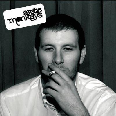 arctic_monkeys_smoke