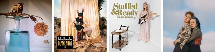 beirut_le_butcherettes_cherry_glazerr_girlpool_album_streaming