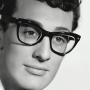 buddy_holly_last_recordings_1959