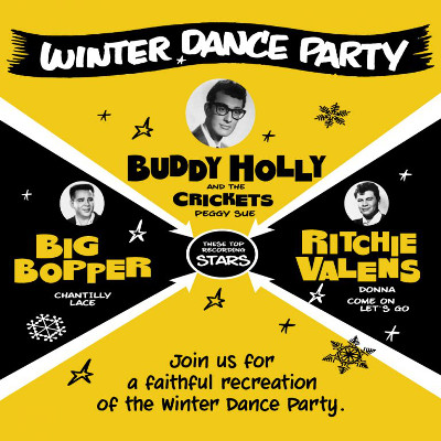 buddy_holly_winter_dance_party_tour_1959