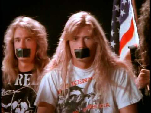 dave_mustaine_non_partisan