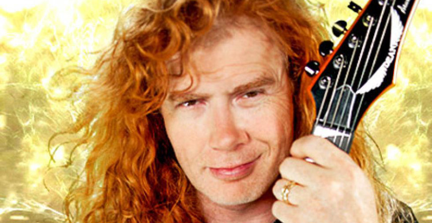 dave_mustaine_quotes