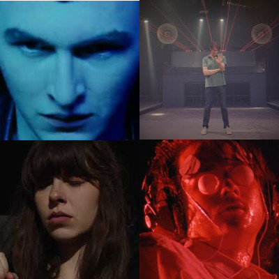 foals_stephen_malkmus_le_butcherettes_the_murlocs_video