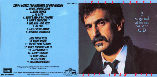 frank_zappa_jazz_from_hell