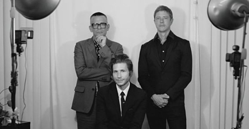 interpol_concert_olympia_1