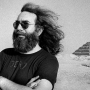 jerry_garcia_quotes