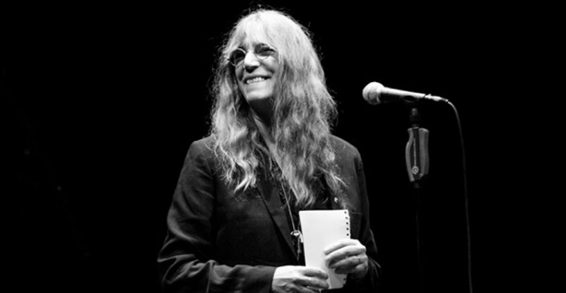 patti_smith_concert_olympia_1