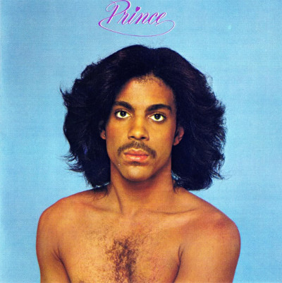 prince_second_album