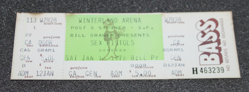 sex_pistols_last_show_ticket