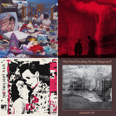sharon_van_etten_lost_under_heaven_the_twilight_sad_deerhunter_album_artwork